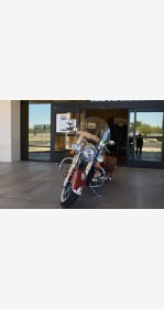 2016 Indian Chief for sale 200944691