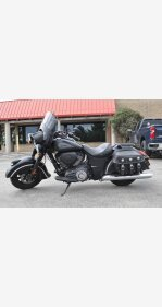 2016 Indian Chief for sale 200983092