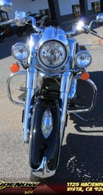 2016 Indian Chief for sale 201031496