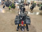 2016 Indian Chief Classic for sale 201098434
