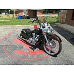 2016 Indian Chief Vintage for sale 201153289