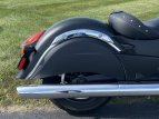 2016 Indian Chief Dark Horse for sale 201159876