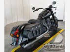 2016 Indian Chief for sale 201161553