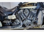 2016 Indian Chief for sale 201163880