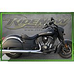 2016 Indian Chief Dark Horse for sale 201166771