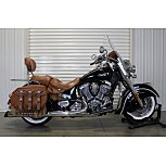 2016 Indian Chief Vintage for sale 201167042
