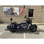 2016 Indian Chief for sale 201181065
