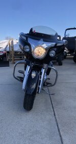 2016 Indian Chieftain for sale 200641628