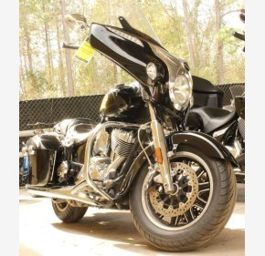 2016 Indian Chieftain for sale 200651972