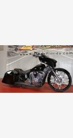 2016 Indian Chieftain for sale 200693686