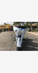 2016 Indian Chieftain for sale 200702957