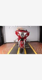 2016 Indian Chieftain for sale 200781965