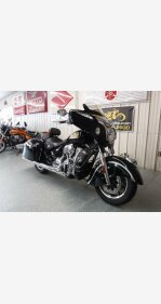 2016 Indian Chieftain for sale 200858985
