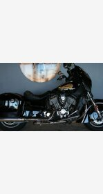 2016 Indian Chieftain for sale 200899117