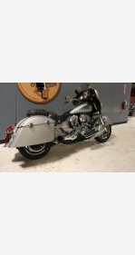 2016 Indian Chieftain for sale 200899122