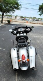 2016 Indian Chieftain for sale 200911456