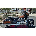 2016 Indian Chieftain for sale 200918523
