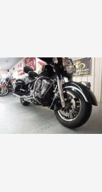 2016 Indian Chieftain for sale 200919328