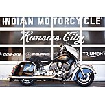 2016 Indian Chieftain for sale 201086736