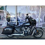 2016 Indian Chieftain Dark Horse for sale 201086810