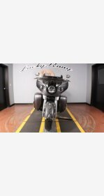 2016 Indian Roadmaster for sale 200781962