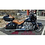 2016 Indian Roadmaster for sale 200833509