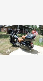 2016 Indian Roadmaster for sale 200842167