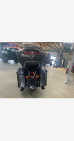 2016 Indian Roadmaster for sale 200943711
