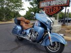 2016 Indian Roadmaster for sale 200945291