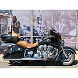 2016 Indian Roadmaster for sale 201067447