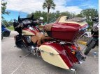 2016 Indian Roadmaster for sale 201114552