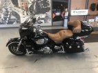 2016 Indian Roadmaster for sale 201173847