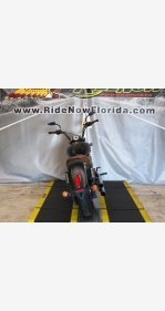 2016 Indian Scout for sale 200639503