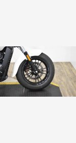 2016 Indian Scout Sixty for sale 200643192