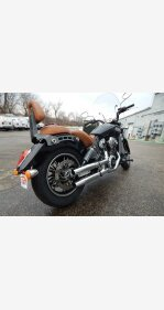 2016 Indian Scout for sale 200668587