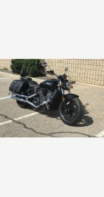 2016 Indian Scout for sale 200784667