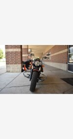 2016 Indian Scout ABS for sale 200795146