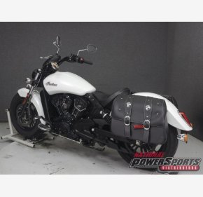 2016 Indian Scout Sixty for sale 200812840