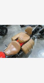 2016 Indian Scout for sale 200814310