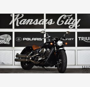 2016 Indian Scout for sale 200948478