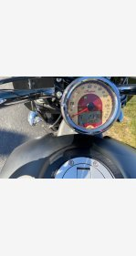 2016 Indian Scout for sale 201012868