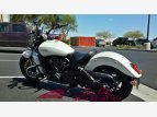 2016 Indian Scout Sixty for sale 201149620