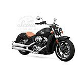 2016 Indian Scout for sale 201170413