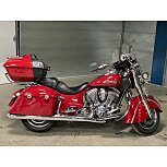 2016 Indian Springfield for sale 201078854