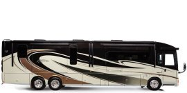 2016 Itasca Ellipse 42HD specifications