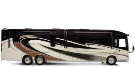 2016 Itasca Ellipse 42QD specifications