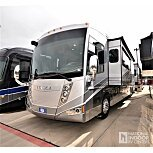 2016 Itasca Ellipse for sale 300257225