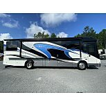 2016 Itasca Meridian for sale 300321842