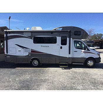 2016 Itasca Navion for sale 300231399