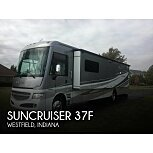 2016 Itasca Suncruiser for sale 300204080